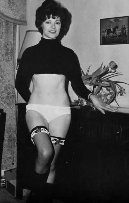 Jackie Blair - 4.jpeg