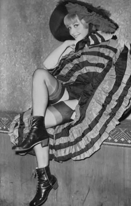 Brigitte Kruger - 1.jpeg