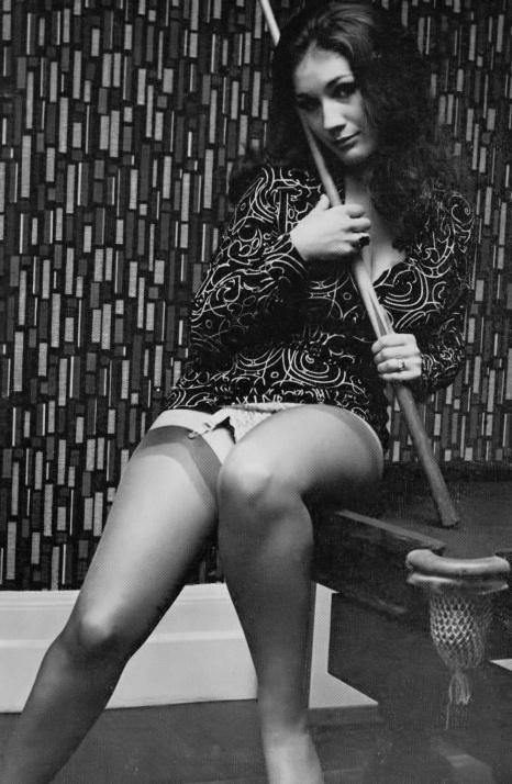 Marita Saunder - 2.jpeg