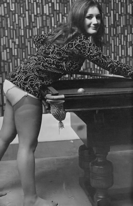Marita Saunder - 5.jpeg