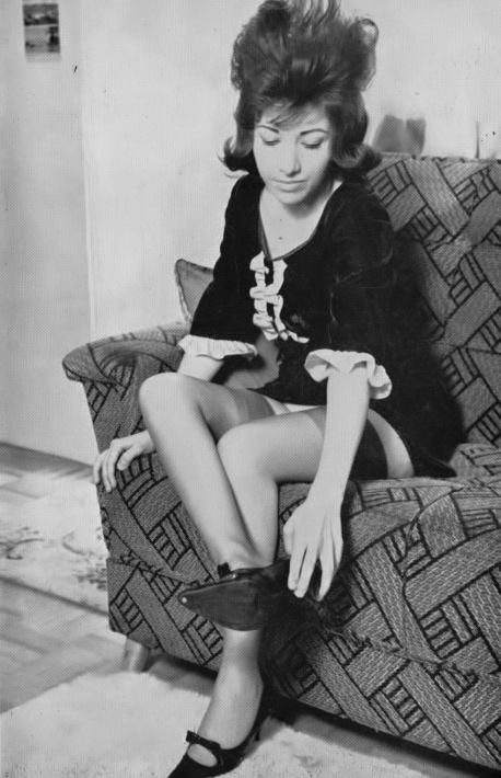 Lois Davis - 1.jpeg