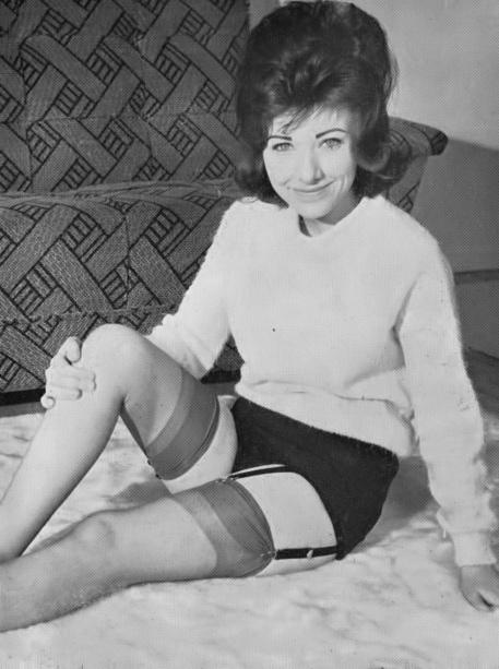 Lois Davis - 3.jpeg