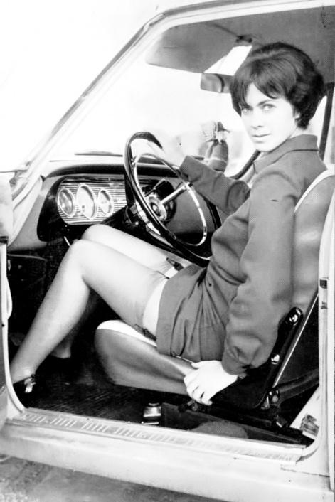 Sylvia Ternes - 2.jpeg
