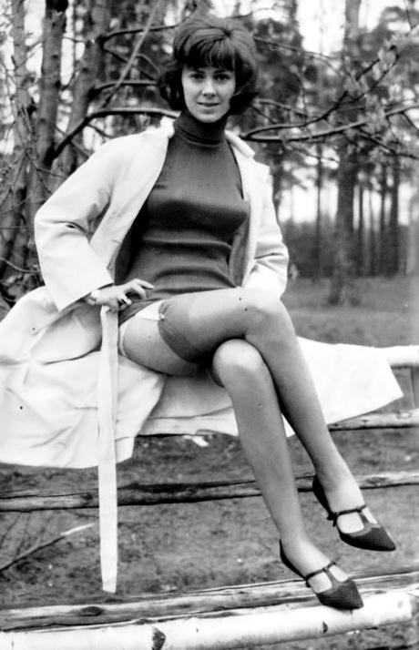 Sylvia Ternes - 3.jpeg