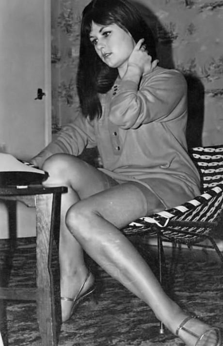 Melanie Cooper - 2.jpeg