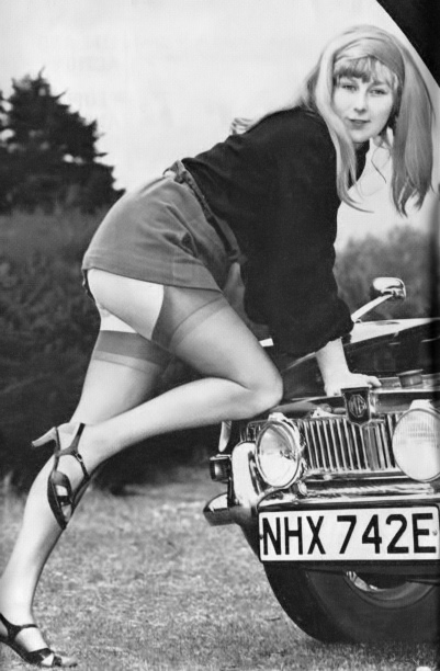 Jan Lloyed-2.jpeg