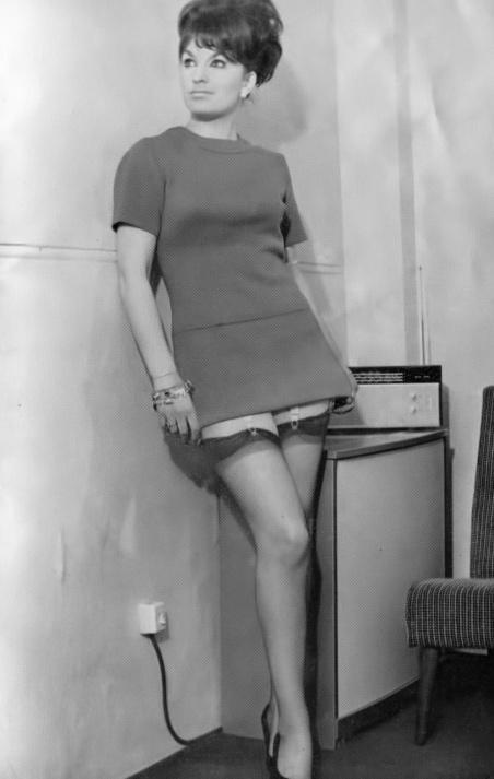 Susan Douglas - 2.jpeg
