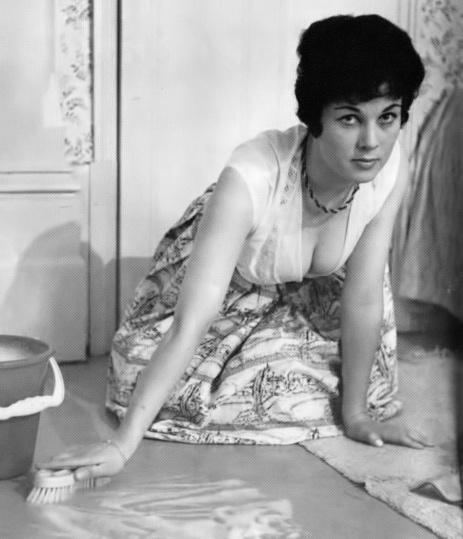 Anne Matingley - 1.jpeg