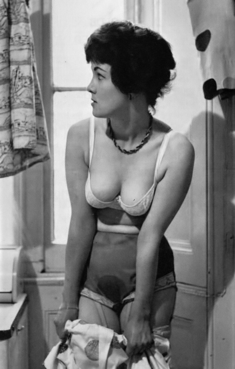 Anne Matingley - 7.jpeg
