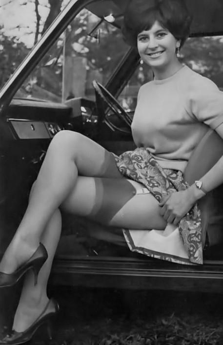 Anne Duke - 2.jpeg
