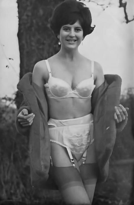 Anne Duke - 3.jpeg