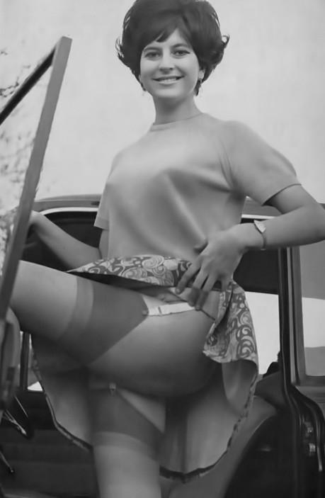 Anne Duke - 4.jpeg