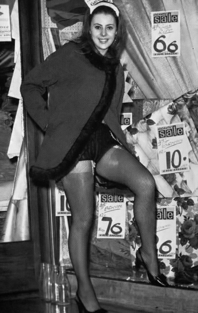 Diane Clarke-3.jpeg