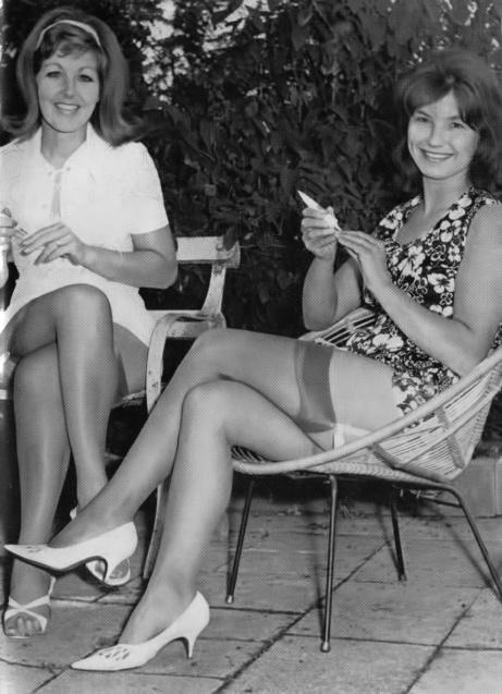 Nicola Taylor & Joanna Young - 4.jpeg