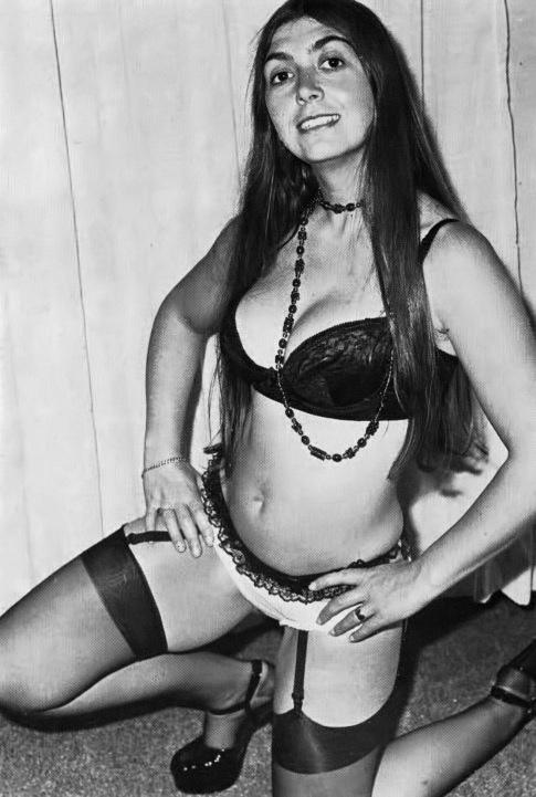 Christine Frances-1.jpeg