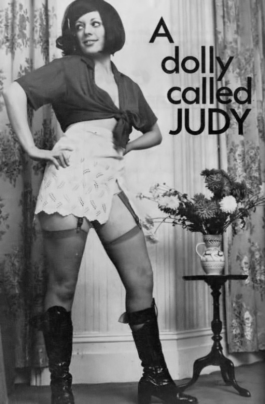 Judy Russell - 1.jpeg