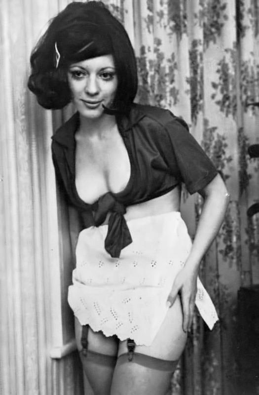 Judy Russell - 2.jpeg