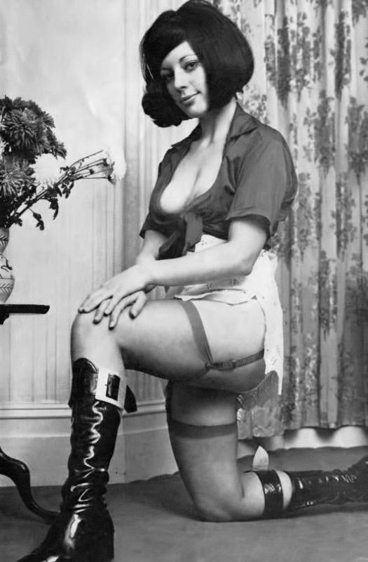 Judy Russell - 4.jpeg