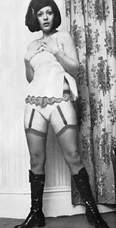 Judy Russell - 5.jpeg