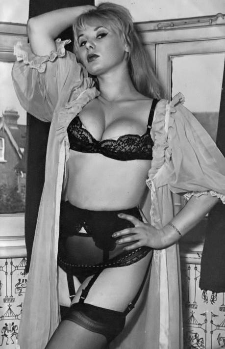Francesca Young - 1.jpeg