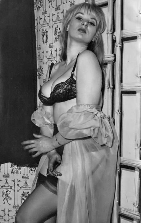 Francesca Young - 5.jpeg