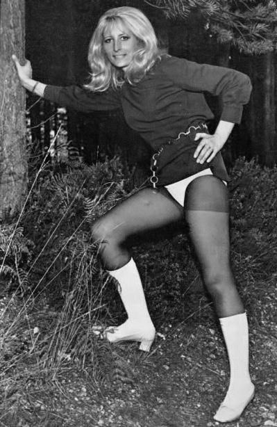 Jenny Piper-4.jpeg