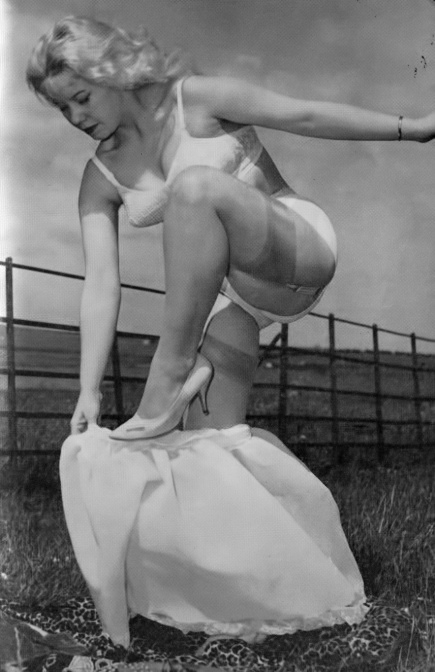 Gail Johnson - 4.jpeg