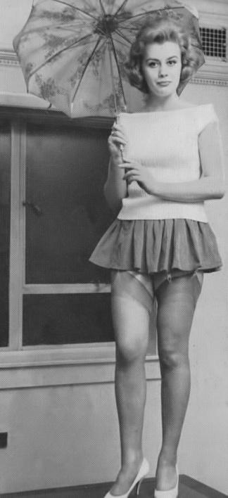 Annette Wilson - 3.jpeg