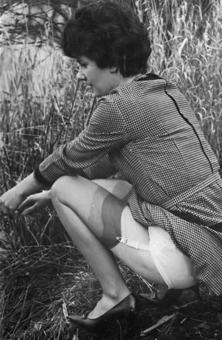 Helen Stewart-2.jpeg