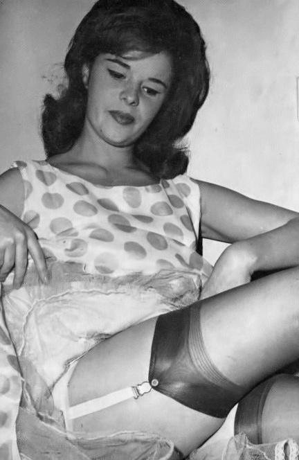 Jane Paul-1.jpeg