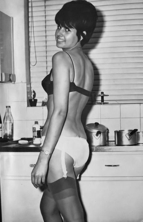 Judy Ingram - 2.jpeg