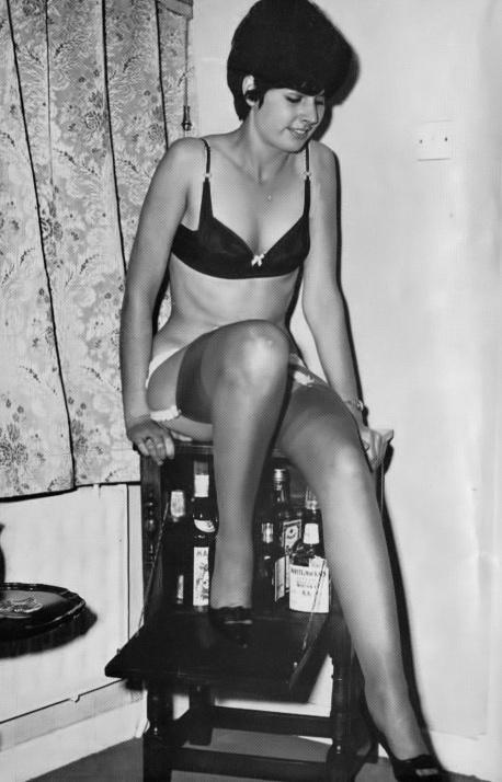 Judy Ingram - 3.jpeg