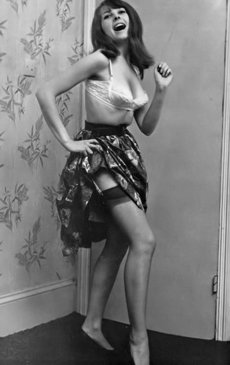 Sylvia Martin - 3.jpeg