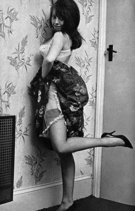 Sylvia Martin - 5.jpeg