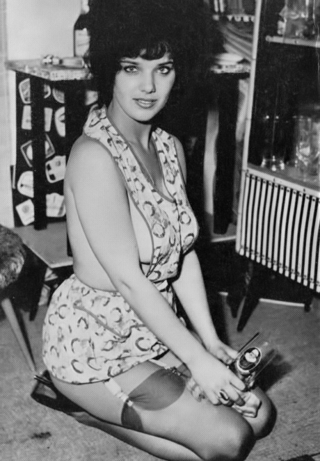 Brigitte Jelinek - 1.jpeg