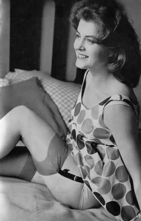 Shirley Epps - 1.jpeg