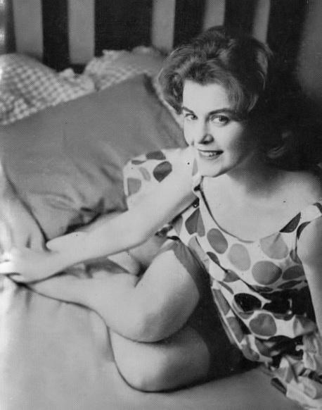 Shirley Epps - 3.jpeg
