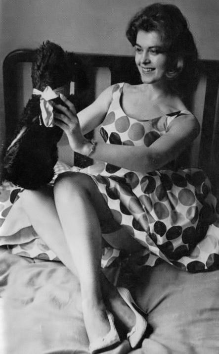 Shirley Epps - 5.jpeg