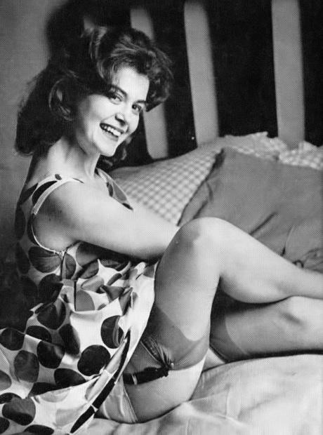 Shirley Epps - 6.jpeg