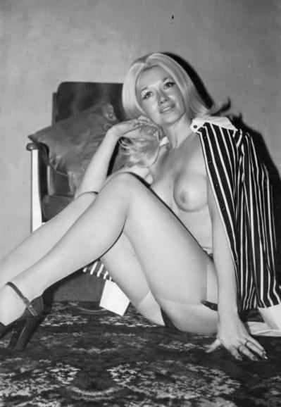 Barbara Martin-2.jpeg