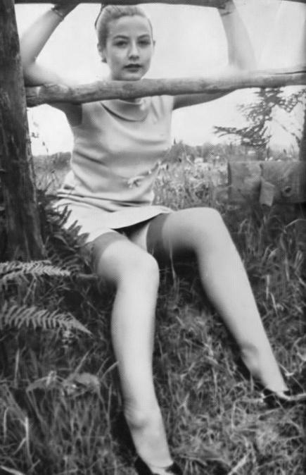 Vanda Vane-Dotson - 5.jpeg