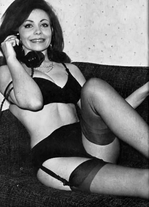 Elizabeth Gallacher - 1.jpeg