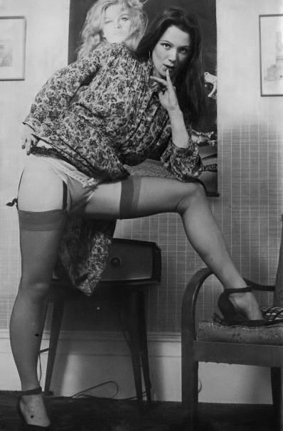Helena Charles-3.jpeg