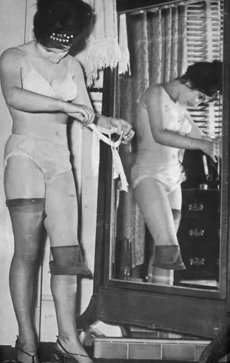 Sylvia Stuart - 1.jpeg