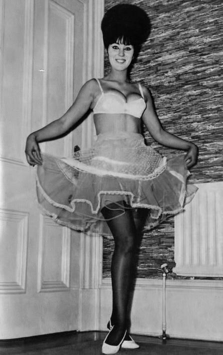 Nancy Collins - 1.jpeg