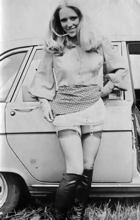 Jane Brewerton-2.jpeg