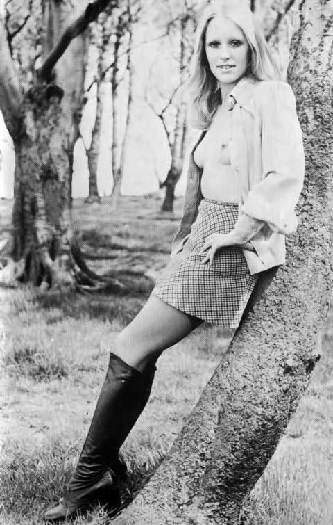 Jane Brewerton-1.jpeg