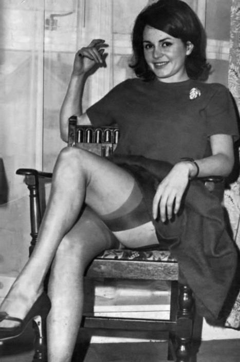 Margaret Carmichael - 1.jpeg