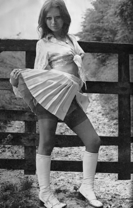 Louise Burton-1.jpeg