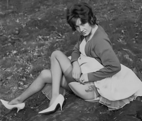 Peggy Smith - 5.jpeg